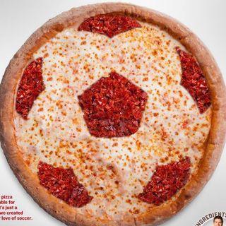 """""""Ci Metto La Voce"""" PLOG Station - Storie di pizzaioli, le partite importanti"""