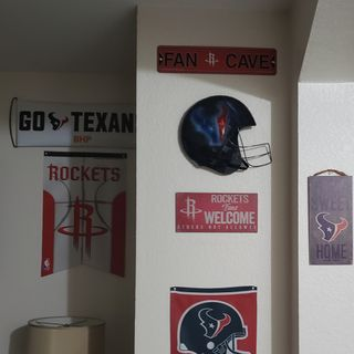 UnderDawg Sports Texans Divisional Round Recap