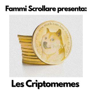 Criptomeme