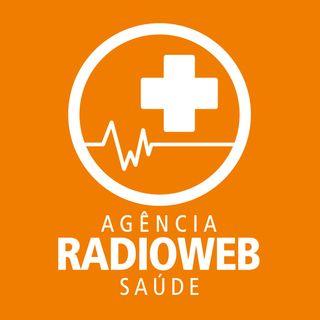 """OMS alerta para """"campanhas de desinformação"""" sobre sarampo"""