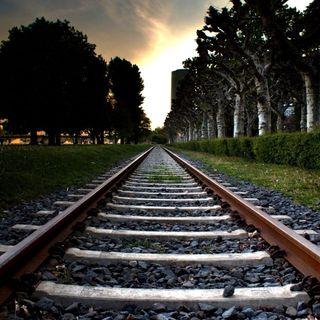 Programa especial de domingo: El Tren Blindado