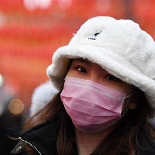 Coronavirus: come i media sfruttano la paura