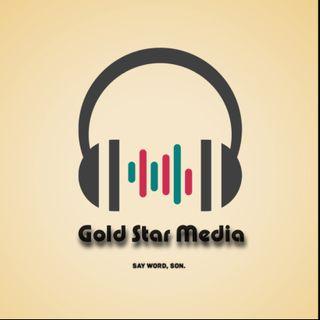 Gold Star Media