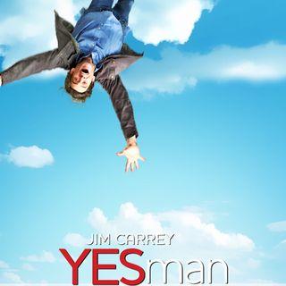 "Awakening 2 Love Enlightenment Retreat, Day 4: ""Yes Man"" Movie Session"
