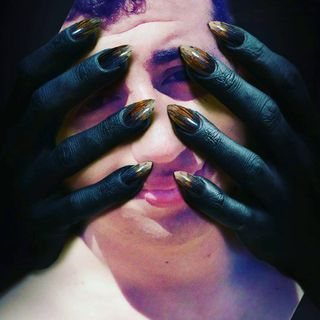Cover (Deluxe)