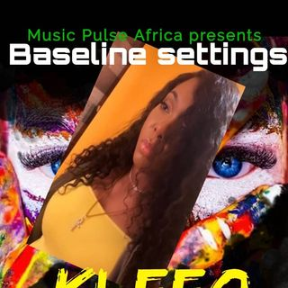 Kleeo - Jamaica