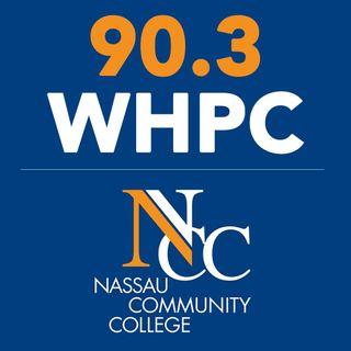 WHPC Clips