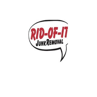 Junk Removal Solutions for Property Managers