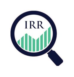 Investment Research Radio - Ian Patterson CEO of Plurilock