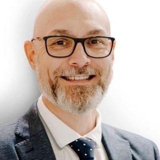 INTERVISTA PAOLO BALESTRA - BUSINESS COACH E NLP