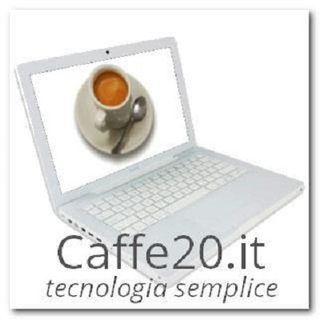 Caffe 2.0, Tecnologia Semplice - Ed. 27.06.2016