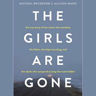 71: The Girls Are Gone ft. Michael Brodkorb and Allison Mann