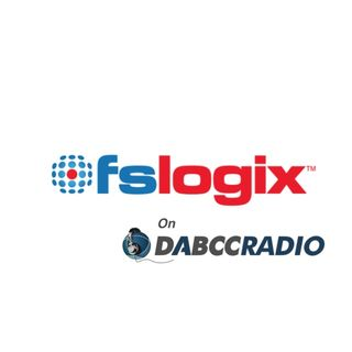 FSLogix: Solutions for the Digital Workspace, Office365, Citrix & VDI – Podcast Episode 287