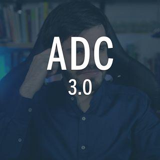 Alessandro de Concini - 3.0