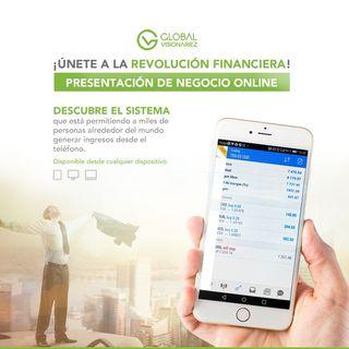 Cómo generar ingresos con tu teléfono móvil. (Te cuento mi experiencia al respecto)