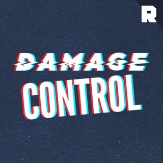 Streaming Censorship and More Bad Blood | Damage Control (Ep. 557)
