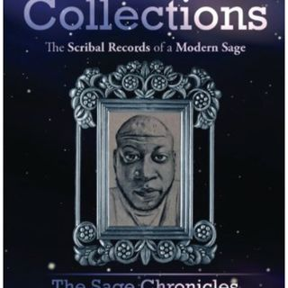 Terrence L. Frederick: The Scribal Records Of A Modern Sage