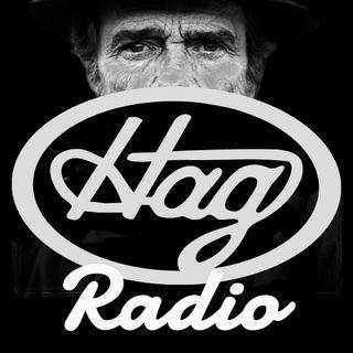 Hag Radio Episode 5