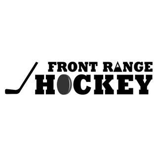 Episode #25: Happy Hockey-versary!