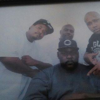 Freestyle Gangsta Rap