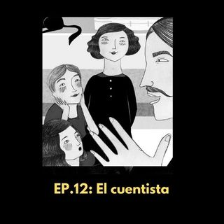 """En menos de cinco minutos: """"El cuentista"""" de Hector High Munro (Saki)"""
