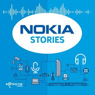 Nokia Stories [Rekrutacja]: Jak dobrze rozegrać swoją turę według Oli?