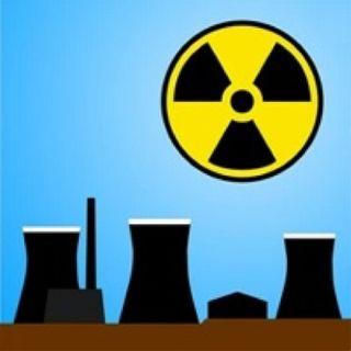 La verità nascusta su Fukushima 15500 morti a causa del terremoto e solo 1 per l'incidente alla centrale nucleare