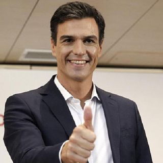 Pedro Sánchez, nuevo Secretario General del PSOE ¿Y ahora qué?