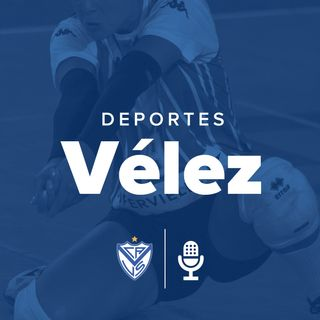 Deportes Vélez