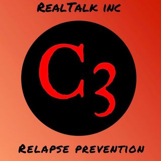 Confessions III: Relapse Prevention