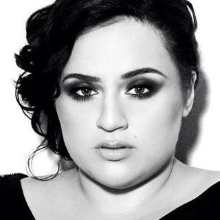 """Actress and podcast host Nikki Blonsky of """"Hairspray"""" is my very special guest!"""