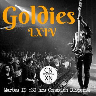 Goldies LXIV