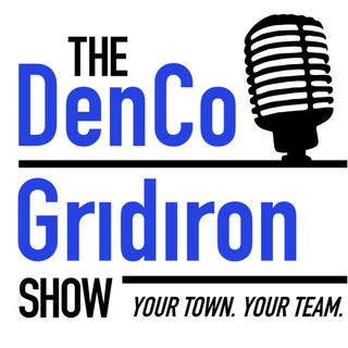 DenCoGridiron Live Thursday November 19 with Mike Leslie & Dale Hansen WFAA ABC Dallas