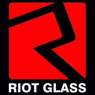 Riot Glass, Inc