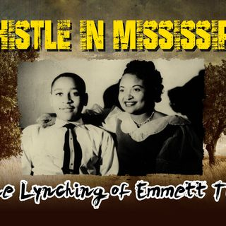 AATR: Michael Bates Productions & Renowned Director Michael Green Announce the St. Louis Casting Call for A Whistle In Mississippi