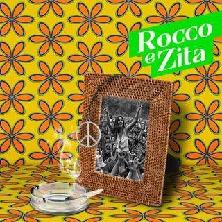 Zita e Rocco