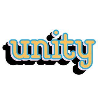Unity - Morning Manna #2758
