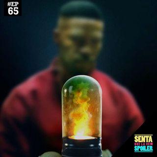 EP 65 - Power