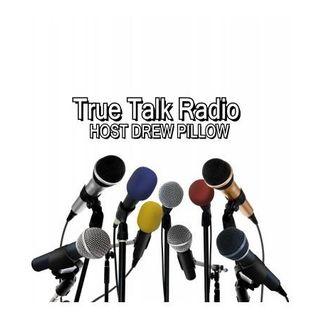 True Talk Radio - 3 Moves Ahead Interview