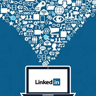 Come migliorare l'uso di LinkedIn in poche mosse