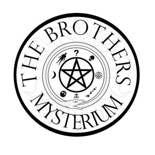 The Brothers Mysterium