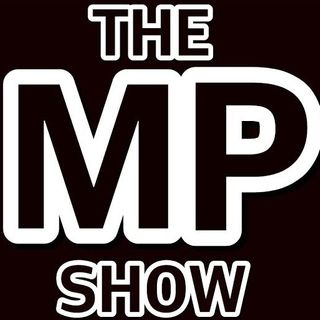 The Mike Prince Show Promo