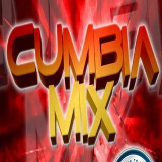 MIX CUMBIA OLDS DJ_MIXER