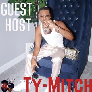 71. Lil Boosie receives backlash again, Snoop Dog gets exposed by 69, Rhoa Reunion Pt2, Guest Rapper Ty-Mitch stops by, and more...