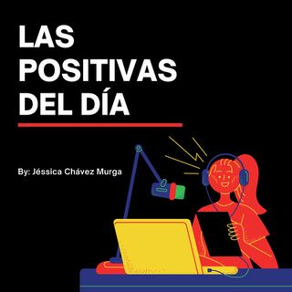 LAS POSITIVAS DEL DÍA 290521