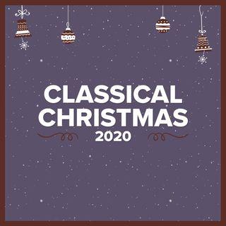ESPECIAL CLASSICAL CHRISTMAS ALBUM 2020 #natal #christmas #stayhome #wearamask #animaniacs #dot #wakko #yakko #crash4 #ps5 #xbox #cobrakai