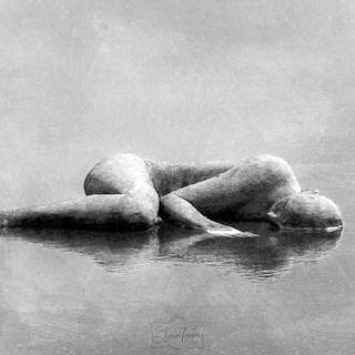Cenere, di Angelo Fabbri, voce di Vincenzo Piro