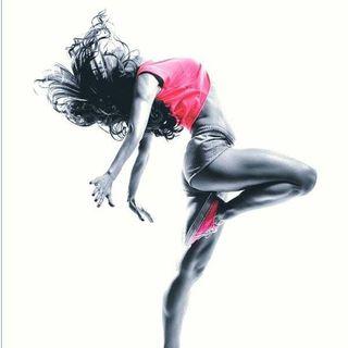 Dance & House 2001 - Compilation by Joe Hammer Dj
