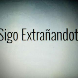 J. Balvin - Sigo Extrañándote
