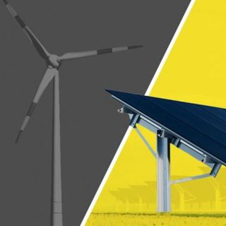 A New Inflection Point for Clean Energy [Special Content]